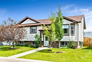 Photo 2: 130 Willow Ridge Crescent: Black Diamond Detached for sale : MLS®# A1021751