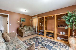 Photo 19: 26969 24A Avenue in Langley: Aldergrove Langley House for sale : MLS®# R2492991