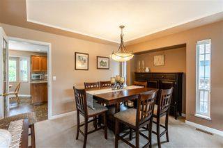 Photo 18: 26969 24A Avenue in Langley: Aldergrove Langley House for sale : MLS®# R2492991