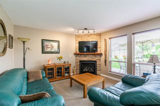 Photo 10: 26969 24A Avenue in Langley: Aldergrove Langley House for sale : MLS®# R2492991