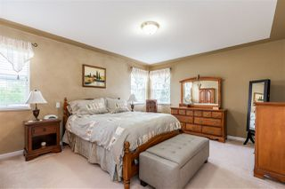 Photo 22: 26969 24A Avenue in Langley: Aldergrove Langley House for sale : MLS®# R2492991