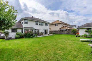 Photo 32: 26969 24A Avenue in Langley: Aldergrove Langley House for sale : MLS®# R2492991