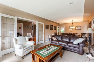 Photo 17: 26969 24A Avenue in Langley: Aldergrove Langley House for sale : MLS®# R2492991