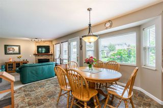 Photo 5: 26969 24A Avenue in Langley: Aldergrove Langley House for sale : MLS®# R2492991