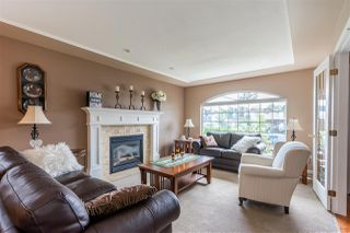 Photo 13: 26969 24A Avenue in Langley: Aldergrove Langley House for sale : MLS®# R2492991