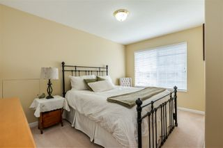 Photo 27: 26969 24A Avenue in Langley: Aldergrove Langley House for sale : MLS®# R2492991