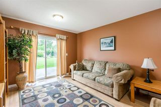 Photo 15: 26969 24A Avenue in Langley: Aldergrove Langley House for sale : MLS®# R2492991