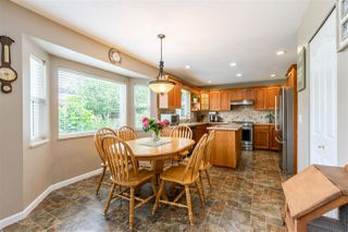 Photo 4: 26969 24A Avenue in Langley: Aldergrove Langley House for sale : MLS®# R2492991