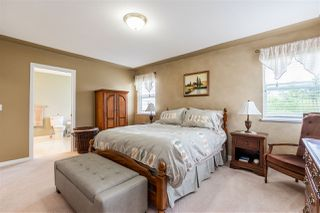 Photo 23: 26969 24A Avenue in Langley: Aldergrove Langley House for sale : MLS®# R2492991