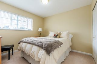 Photo 26: 26969 24A Avenue in Langley: Aldergrove Langley House for sale : MLS®# R2492991
