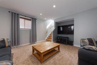 Photo 33: 16209 47 Street in Edmonton: Zone 03 House for sale : MLS®# E4214160
