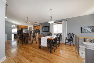 Photo 12: 16209 47 Street in Edmonton: Zone 03 House for sale : MLS®# E4214160