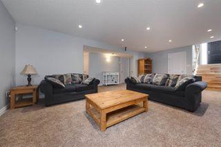 Photo 34: 16209 47 Street in Edmonton: Zone 03 House for sale : MLS®# E4214160