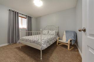 Photo 25: 16209 47 Street in Edmonton: Zone 03 House for sale : MLS®# E4214160