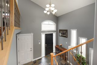 Photo 4: 16209 47 Street in Edmonton: Zone 03 House for sale : MLS®# E4214160
