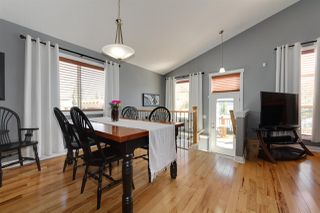 Photo 13: 16209 47 Street in Edmonton: Zone 03 House for sale : MLS®# E4214160