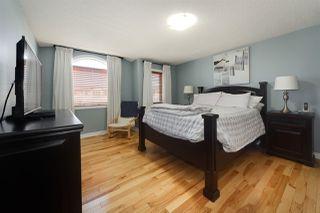 Photo 20: 16209 47 Street in Edmonton: Zone 03 House for sale : MLS®# E4214160