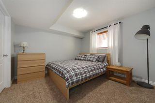 Photo 35: 16209 47 Street in Edmonton: Zone 03 House for sale : MLS®# E4214160
