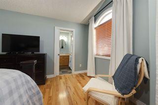 Photo 22: 16209 47 Street in Edmonton: Zone 03 House for sale : MLS®# E4214160