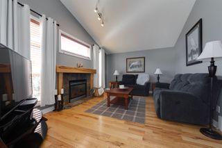 Photo 14: 16209 47 Street in Edmonton: Zone 03 House for sale : MLS®# E4214160