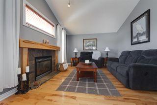 Photo 15: 16209 47 Street in Edmonton: Zone 03 House for sale : MLS®# E4214160