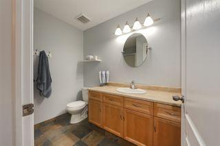 Photo 36: 16209 47 Street in Edmonton: Zone 03 House for sale : MLS®# E4214160