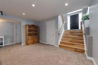 Photo 29: 16209 47 Street in Edmonton: Zone 03 House for sale : MLS®# E4214160
