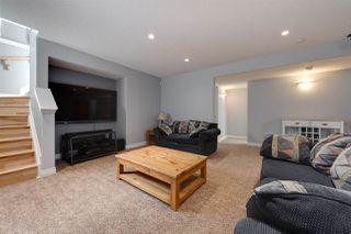 Photo 31: 16209 47 Street in Edmonton: Zone 03 House for sale : MLS®# E4214160