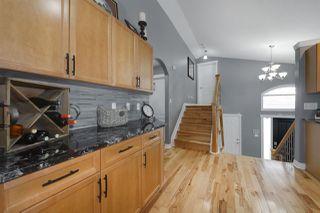 Photo 19: 16209 47 Street in Edmonton: Zone 03 House for sale : MLS®# E4214160
