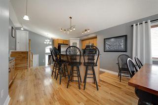 Photo 8: 16209 47 Street in Edmonton: Zone 03 House for sale : MLS®# E4214160