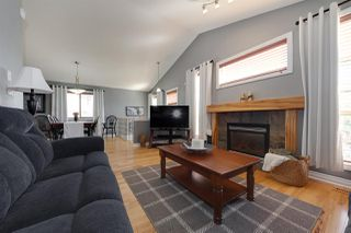 Photo 16: 16209 47 Street in Edmonton: Zone 03 House for sale : MLS®# E4214160