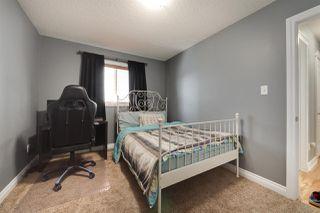 Photo 26: 16209 47 Street in Edmonton: Zone 03 House for sale : MLS®# E4214160