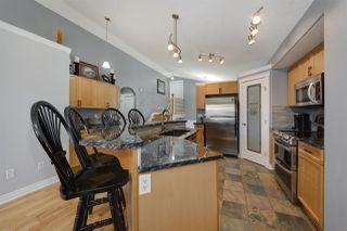 Photo 9: 16209 47 Street in Edmonton: Zone 03 House for sale : MLS®# E4214160