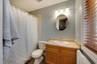 Photo 23: 16209 47 Street in Edmonton: Zone 03 House for sale : MLS®# E4214160