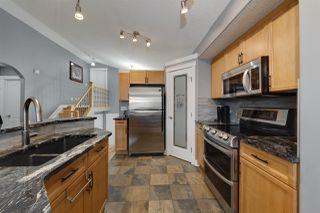 Photo 11: 16209 47 Street in Edmonton: Zone 03 House for sale : MLS®# E4214160