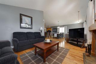 Photo 17: 16209 47 Street in Edmonton: Zone 03 House for sale : MLS®# E4214160