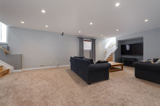 Photo 32: 16209 47 Street in Edmonton: Zone 03 House for sale : MLS®# E4214160