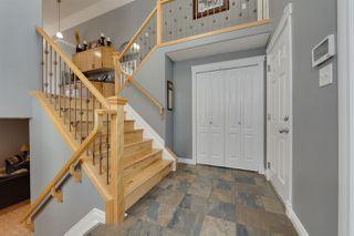 Photo 3: 16209 47 Street in Edmonton: Zone 03 House for sale : MLS®# E4214160