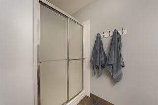 Photo 37: 16209 47 Street in Edmonton: Zone 03 House for sale : MLS®# E4214160