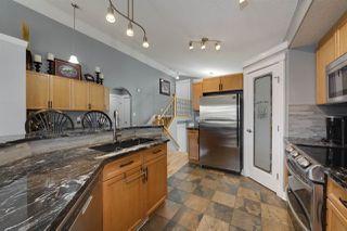 Photo 10: 16209 47 Street in Edmonton: Zone 03 House for sale : MLS®# E4214160