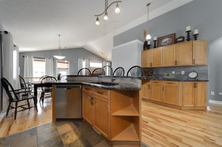 Photo 7: 16209 47 Street in Edmonton: Zone 03 House for sale : MLS®# E4214160