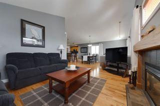 Photo 18: 16209 47 Street in Edmonton: Zone 03 House for sale : MLS®# E4214160