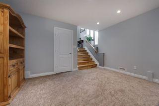 Photo 28: 16209 47 Street in Edmonton: Zone 03 House for sale : MLS®# E4214160