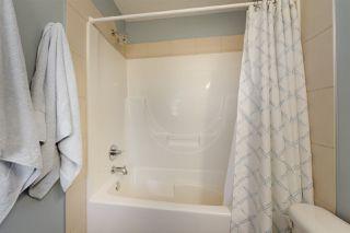 Photo 24: 16209 47 Street in Edmonton: Zone 03 House for sale : MLS®# E4214160