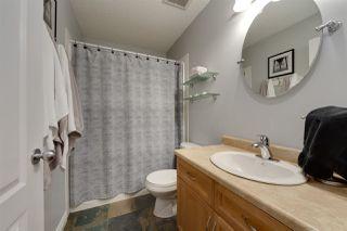 Photo 27: 16209 47 Street in Edmonton: Zone 03 House for sale : MLS®# E4214160