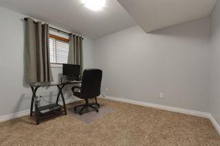 Photo 38: 16209 47 Street in Edmonton: Zone 03 House for sale : MLS®# E4214160
