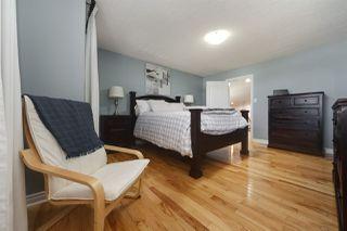 Photo 21: 16209 47 Street in Edmonton: Zone 03 House for sale : MLS®# E4214160