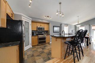 Photo 5: 16209 47 Street in Edmonton: Zone 03 House for sale : MLS®# E4214160