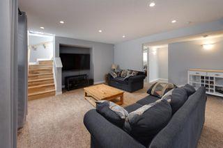 Photo 30: 16209 47 Street in Edmonton: Zone 03 House for sale : MLS®# E4214160