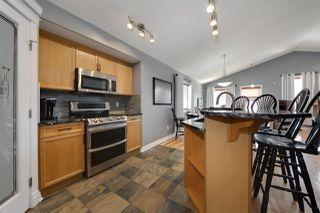 Photo 6: 16209 47 Street in Edmonton: Zone 03 House for sale : MLS®# E4214160
